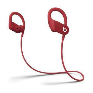 Beats By Dr. Dre Powerbeats Oordopjes - In-Ear Bluetooth