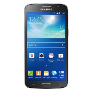 Galaxy Grand 2 8GB - Zwart - Simlockvrij