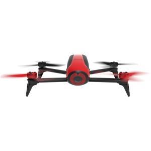 Drohne Parrot Bebop 2 25 min