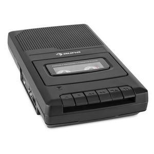 Magnétophone Auna RQ-132