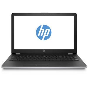 "HP Notebook 15-bs034nf 15.6"" (2017)"
