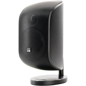 Altoparlanti Bowers & Wilkins M1 MKII Mini - Nero