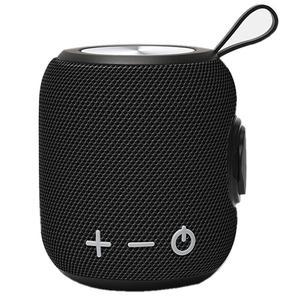 Lautsprecher Bluetooth Dido M7 - Schwarz