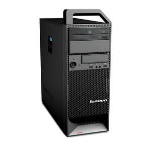 Lenovo ThinkStation S20 Xeon 3,2 GHz - HDD 300 Go RAM 12 Go