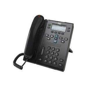 Téléphone Fixe Cisco CP-6941