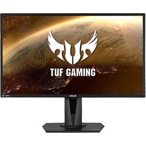 """Écran 27"""" LCD qhdtv Asus TUF Gaming VG27AQ"""