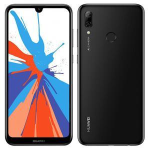 Huawei Y7 Prime (2019) 32 Gb Dual Sim - Negro (Midnight Black) - Libre