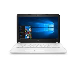 "HP NoteBook 15-DB0035NF 15,6"" (Juin 2018)"