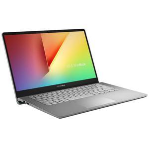 """Asus VivoBook S14 S430U 14"""" Core i3 2,2 GHz - SSD 128 Go - 4 Go AZERTY - Français"""