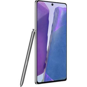 Galaxy Note20 5G 256 Go - Gris - Débloqué