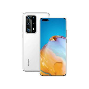 Huawei P40 Pro+ 512 Gb Dual Sim - Blanco (Pearl White) - Libre