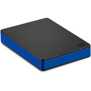 Disque dur externe Seagate Game Drive - HDD 4 To USB 3.0