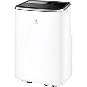 Electrolux EXP34U338CW Klimaanlage - Weiß