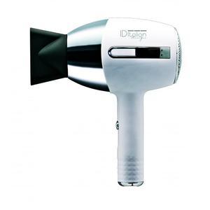 Hiustenkuivain Italian Design Elite Compact IDEGTI1400