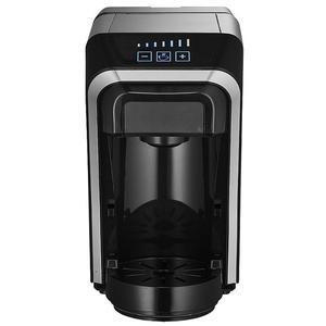Machine à Café Lakeland 62120 - Gris/Noir