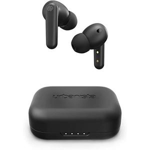 Ohrhörer In-Ear Bluetooth Rauschunterdrückung - Urbanista London