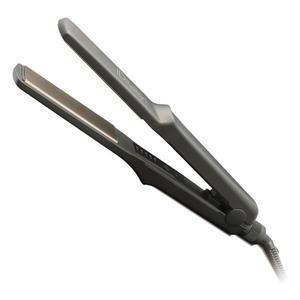 Italian Design Hair Straightener - KERACTIV Titanium pro styler IDEKESTYL