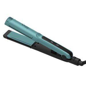 Hair Straightener Vibrastrait Pro B00BWRNID6