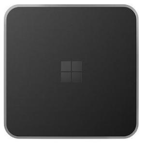 Station d'accueil Microsoft HD-500 pour Microsoft Lumia 950