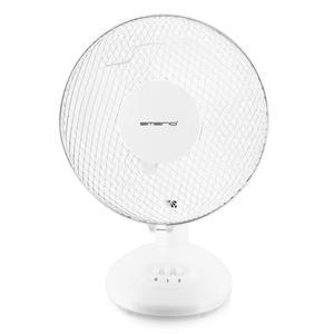 Ventilateur Emerio Fn-114201 - Blanc