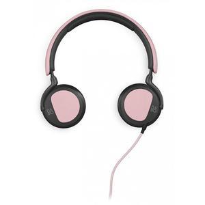 Cascos Micrófono Bang & Olufsen BeoPlay H2 - Rosa/Negro