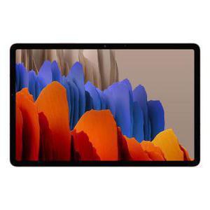 Samsung Galaxy Tab S7 256 Go