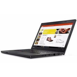 "Lenovo ThinkPad X270 12,5"" (2016)"