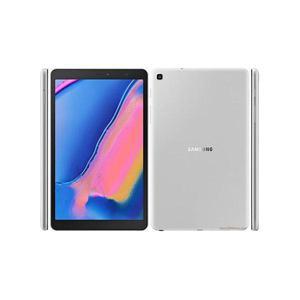 """Galaxy Tab A 8.00 (2019) 8"""" 32GB - WiFi + 4G - Grijs - Simlockvrij"""