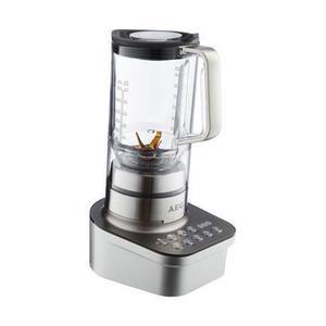 Mixer AEG Gourmet Pro SB9300