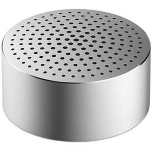 Xiaomi Mi Portable Mini Speaker Bluetooth - Hopea