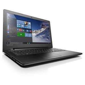 """Lenovo IdeaPad 300-15ISK 15,6"""" (2016)"""