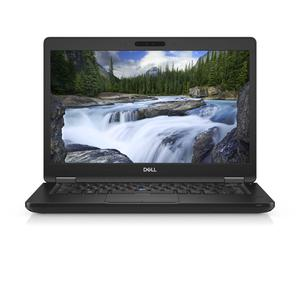 "Dell Latitude 5490 14"" Core i5 1,7 GHz - SSD 256 Go - 8 Go AZERTY - Français"