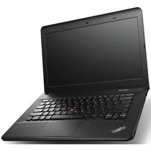 "Lenovo ThinkPad Edge E431 14"" (Julio 2013)"