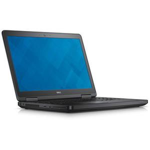 "Dell Latitude E5540 15"" Core i3 1,9 GHz - HDD 320 GB - 4GB AZERTY - Frans"