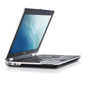 """Dell Latitude E6520 15,6"""" (Mei 2011)"""