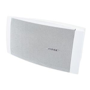 Bose FreeSpace DS 40SE Speaker - Wit