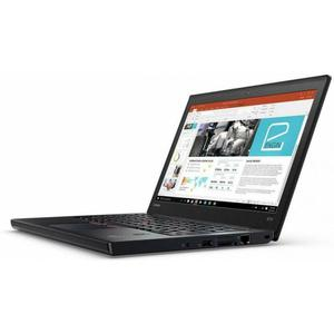 "Lenovo ThinkPad X270 12,5"" (2017)"