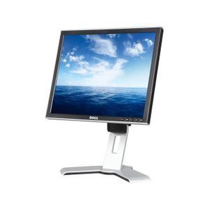 "Monitor 17"" LCD SXGA Dell 1707fpt"