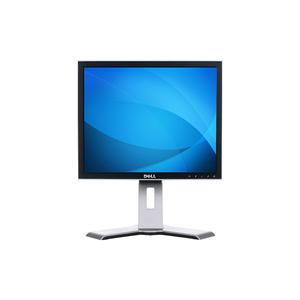 "Bildschirm 17"" LCD SVGA Dell UltraSharp 1707FPT"