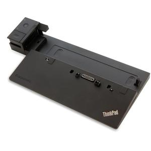 Station d'accueil Lenovo ThinkPad Ultra Dock 40A2 - Alimentation 170 W