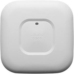 Point D'accès sans Fil Cisco Aironet 2702I