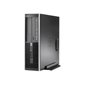 Hp Compaq Elite 8300 SFF Core i3 3,3 GHz - HDD 500 Go RAM 8 Go