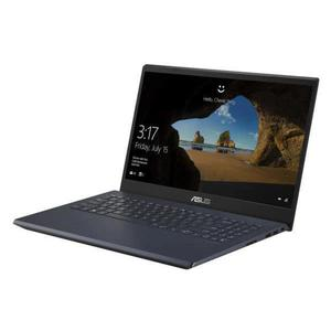 "Asus VivoBook FX571GT-BQ691T 15,6"" (2018)"