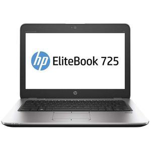 """HP EliteBook 725 G3 12,5"""" (2015)"""