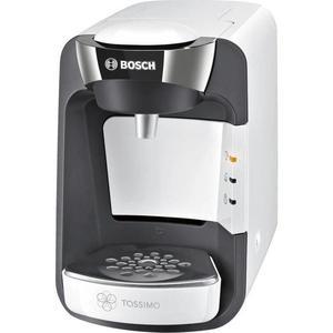 Bosch Suny TAS 3202 Kapselikahvikone Tassimo-yhteensopiva