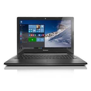 """Lenovo G50-45 15,6"""""""