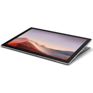 """Microsoft Surface Pro 7 12,3"""" (Octubre 2019)"""