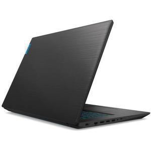 "Lenovo IdeaPad l340-17IRH 17,3"" (Septembre 2019)"