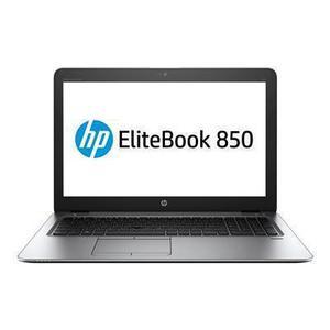 """HP EliteBook 850 G3 15,6"""" (2015)"""