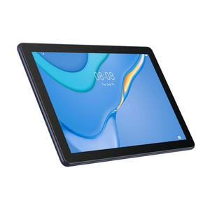 "Huawei MatePad T10s (2020) 10,1"" 32GB - WiFi - Aurora"
